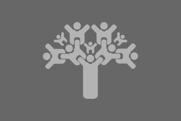 VIVŠ logo