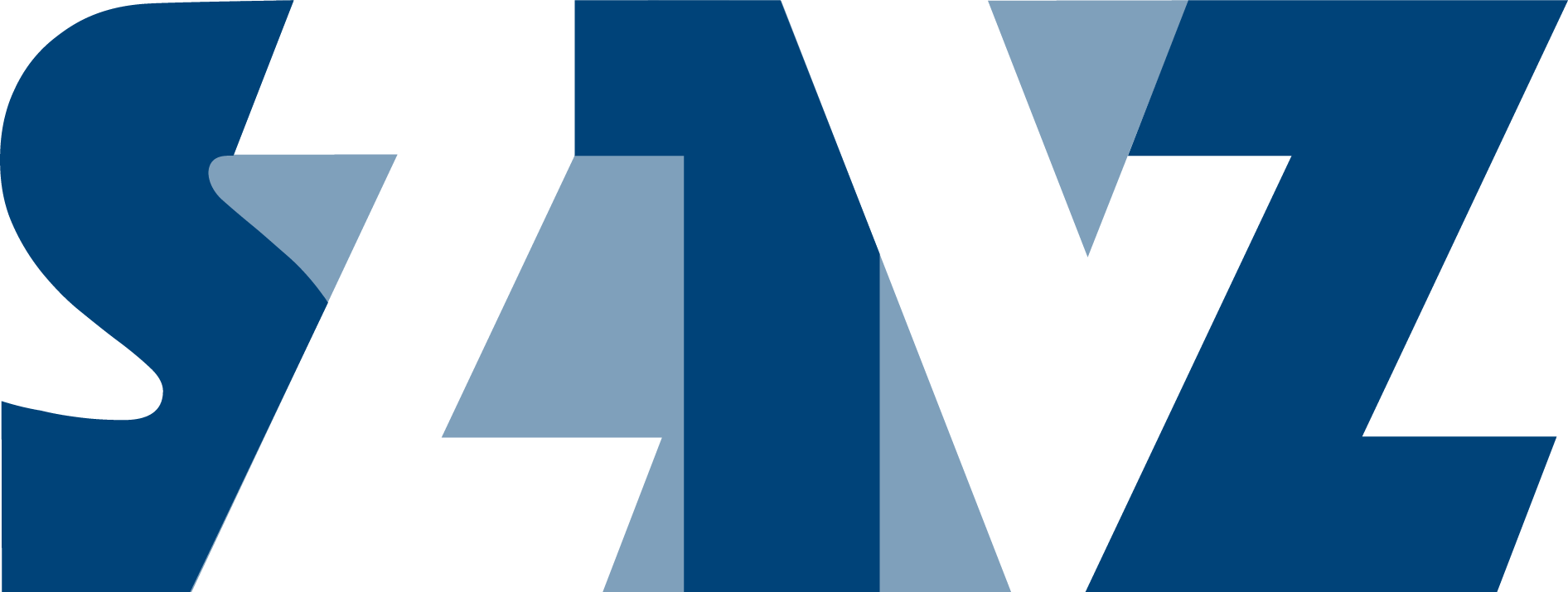 sztvz-logo-4x