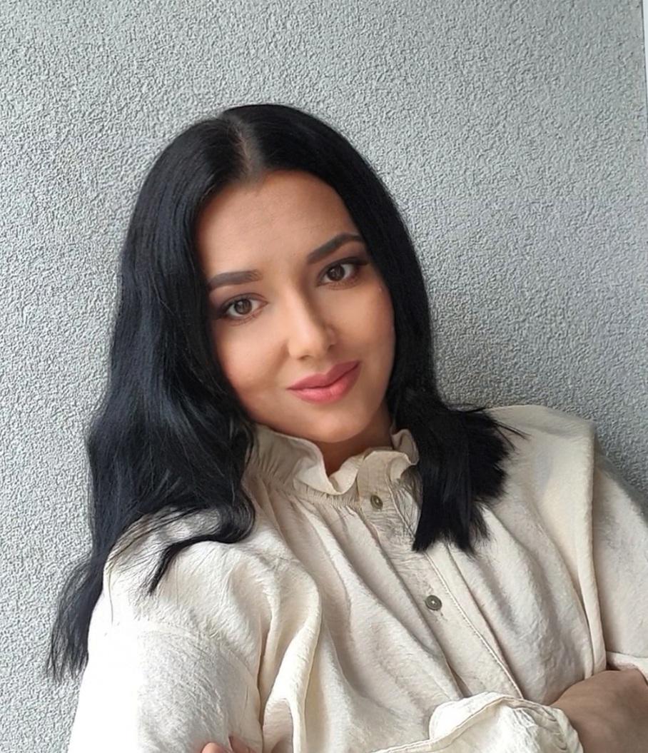 Žana Kunji